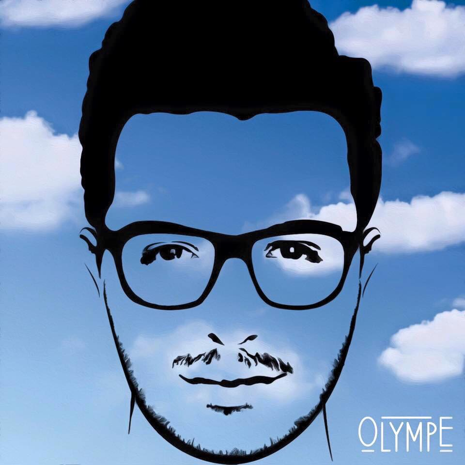 Olympe JustMusic.fr