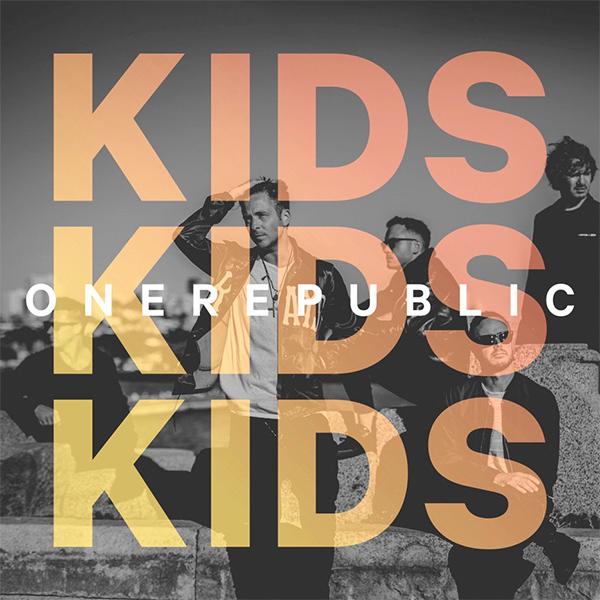 onerepublic-kids-justmusic-fr