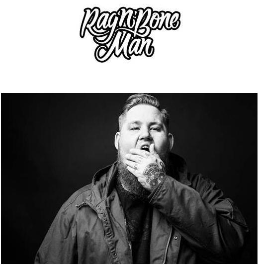 ragnbone-man-justmusic-fr