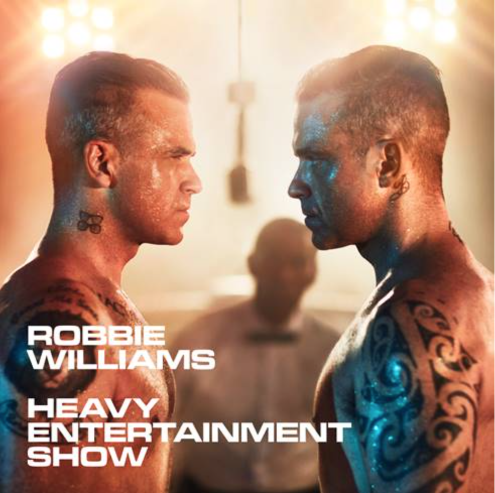 robbie-williams-justmusic-fr