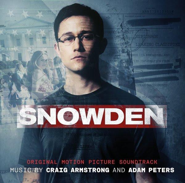 snowden-justmusic-fr