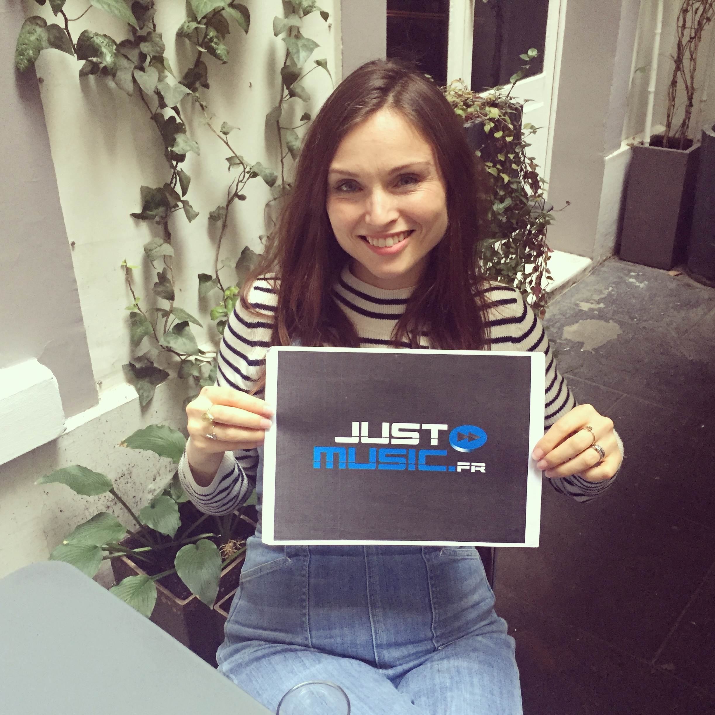 sophie-ellis-bextor-justmusic-fr-interview