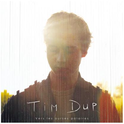 tim-dup-justmusic-fr