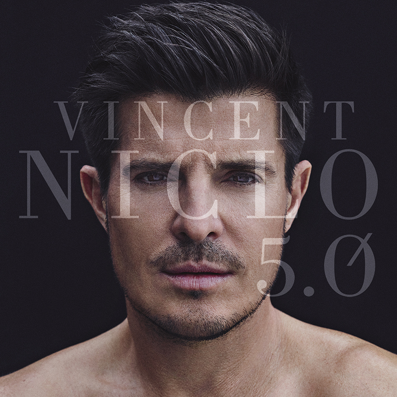 vincent-niclo-5-o-cover-album-bd-justmusic-fr