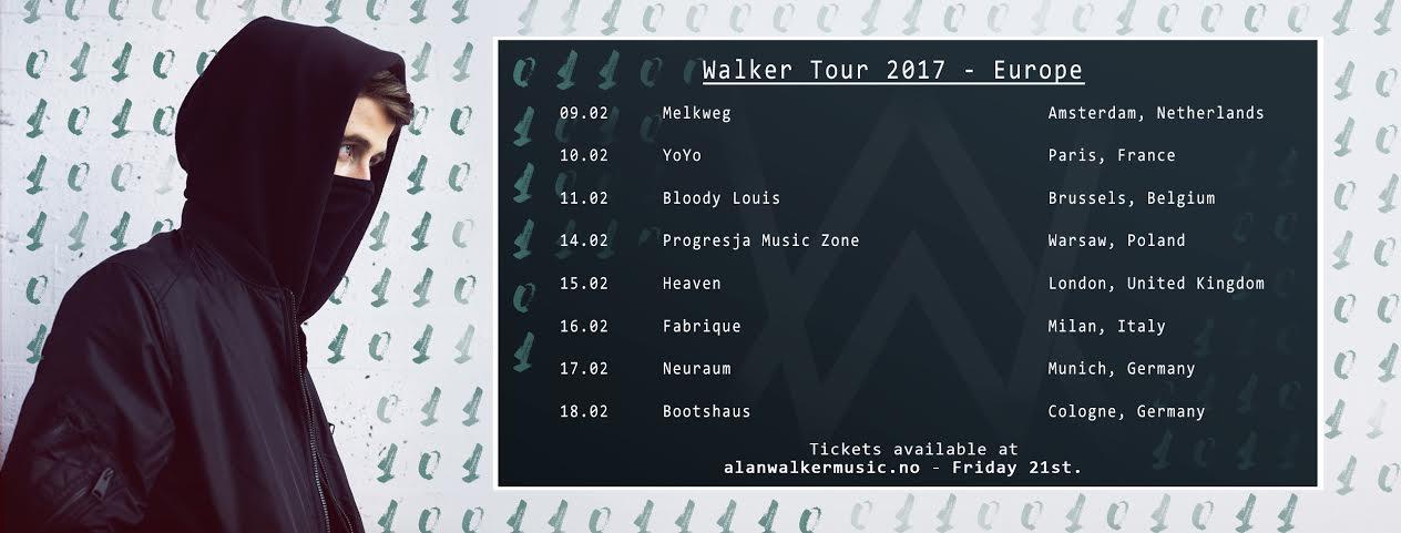 alan-walker-justmusic-fr