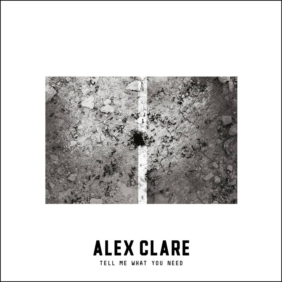 alex-clare-justmusic-fr
