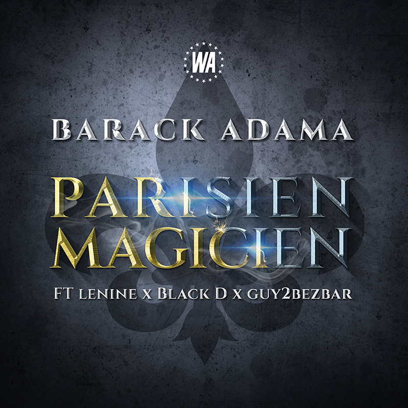 barack-adama-parisien-justmusic-fr-magicien-cover-single-bd