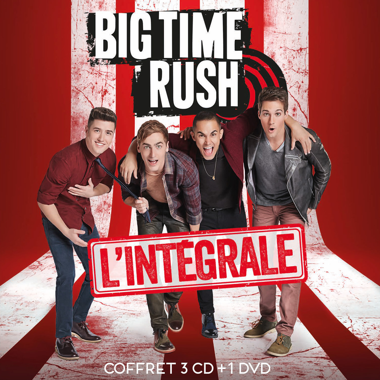 big-time-rush-justmusic-fr