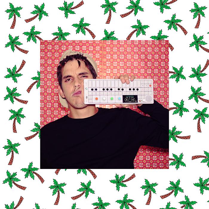 biga-ranx-sniff-justmusic-fr-cover-album-bd