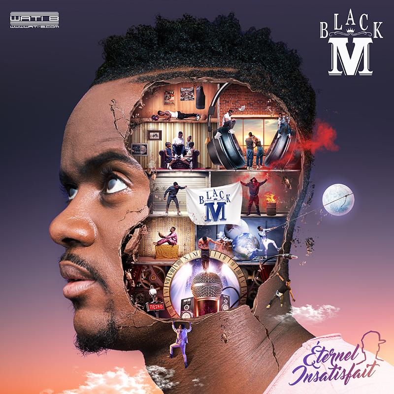 black-m-justmusic-fr-eternel-insatisfait-cover-album-bd