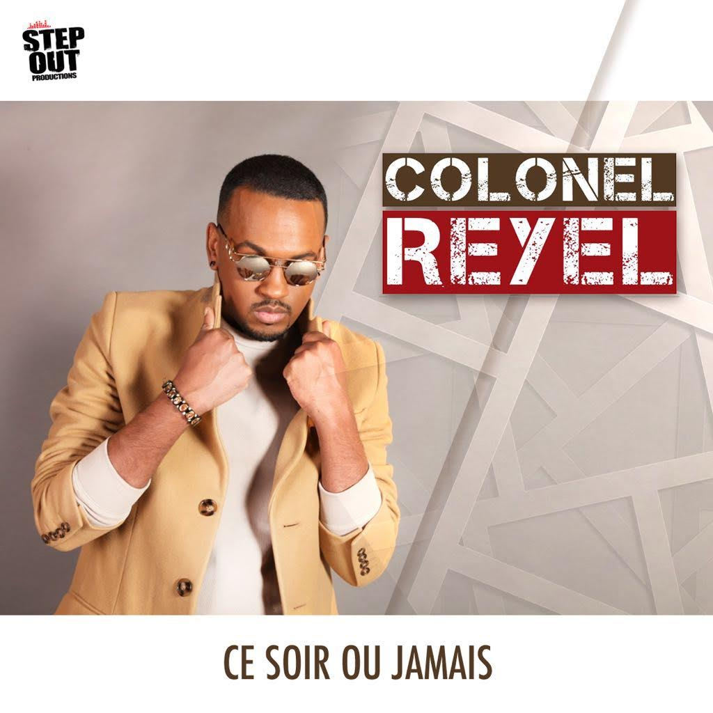 colonel-reyel-justmusic-fr