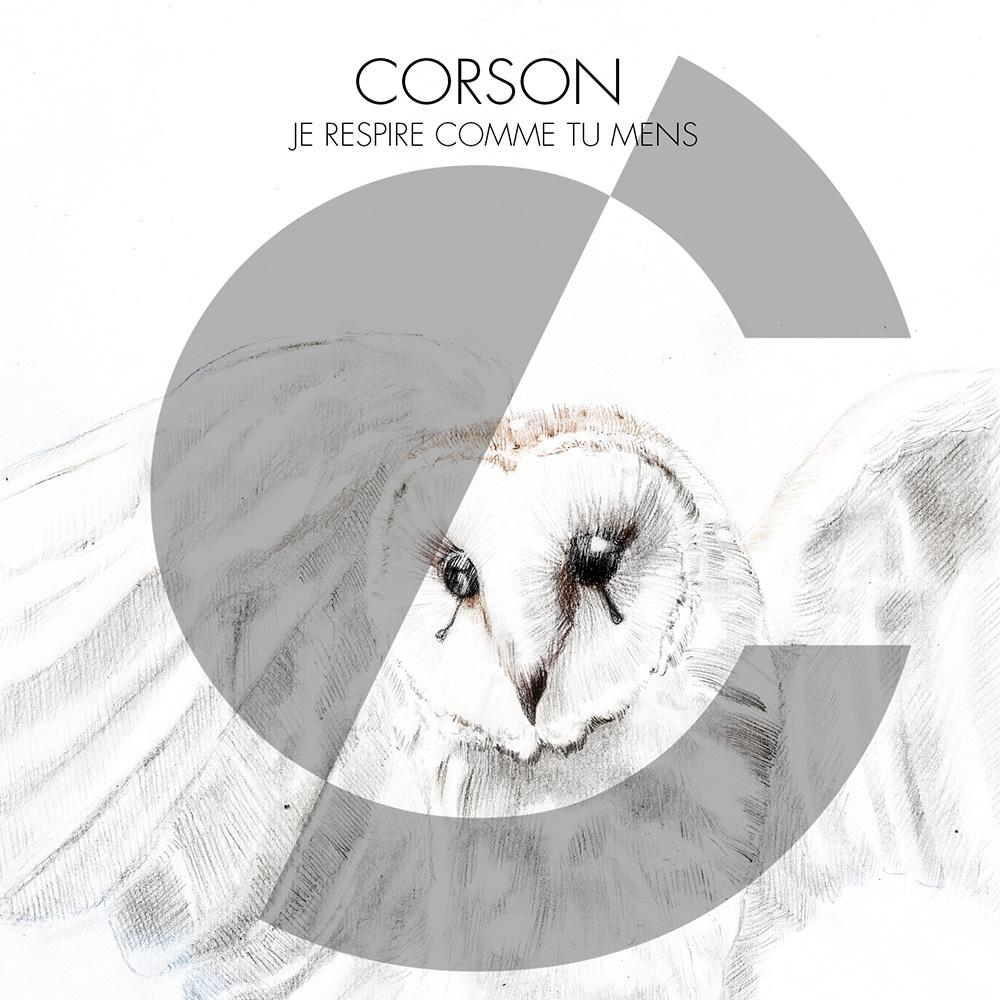 corson-justmusic-fr