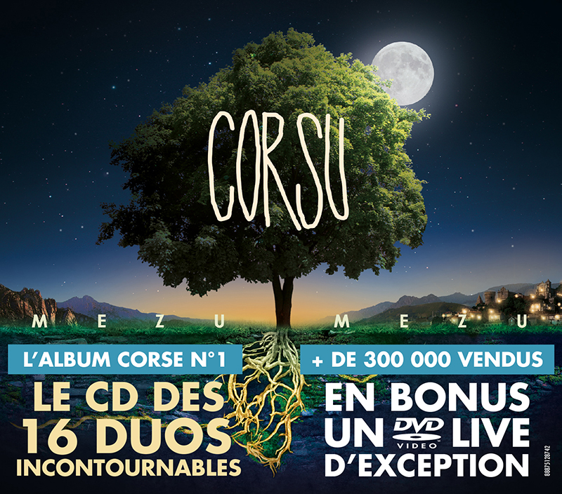 corsu-mezu-justmusic-fr-mezu-cover-album-deluxe-bd