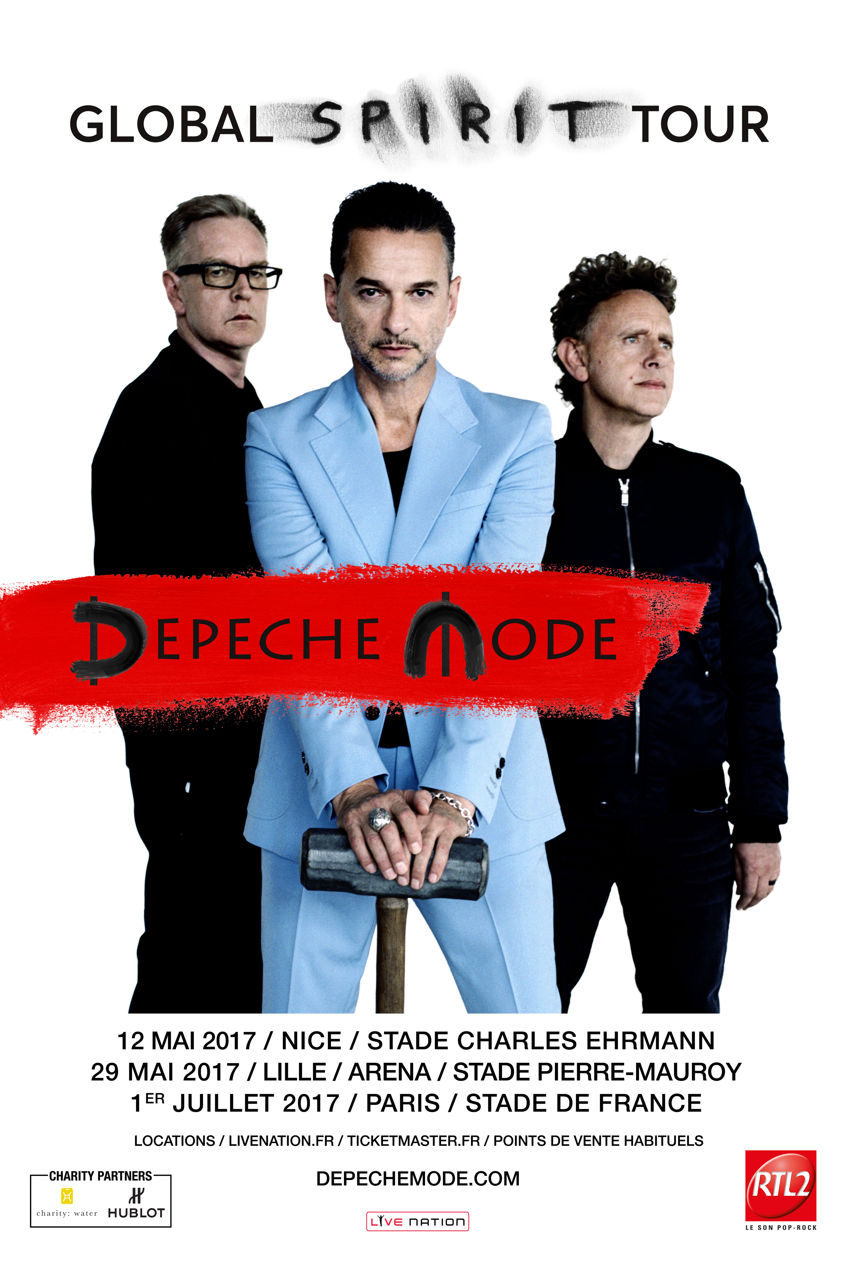depeche-mode-justmusic-fr-france-2017