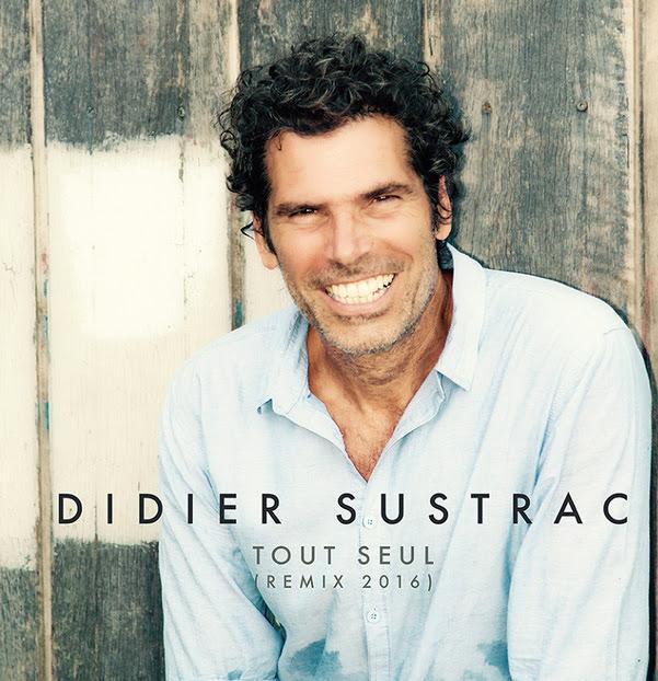 didier-sustrac-justmusic-fr