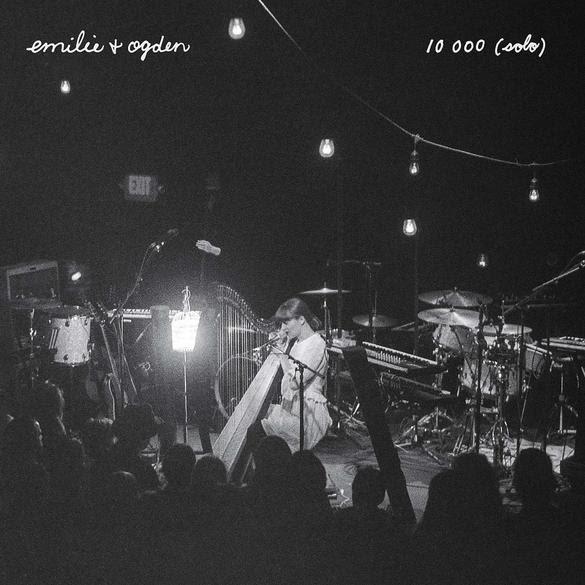 emilie-ogden-justmusic-fr