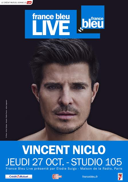 france-bleu-live-vincent-niclo-justmusic-fr