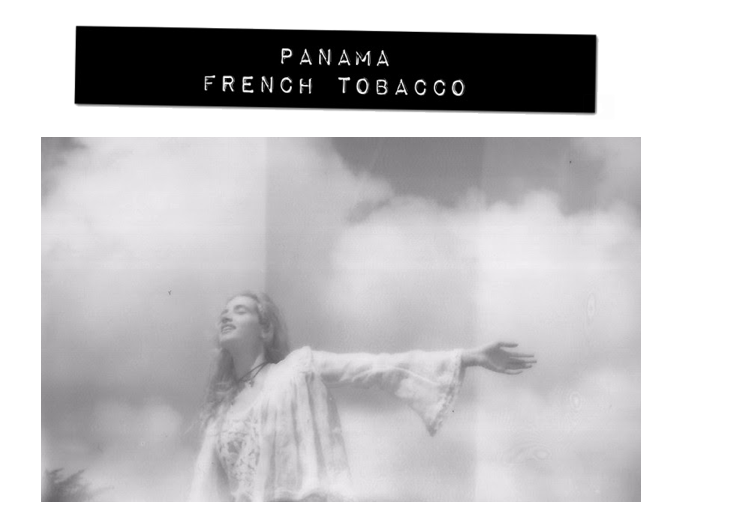 french-tobacco-justmusic-fr