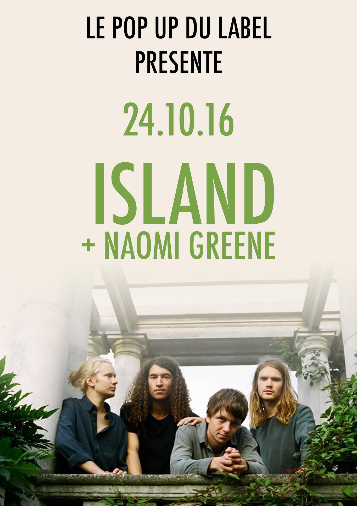 island-justmusic-fr