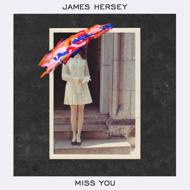 james-hersey-justmusic-fr