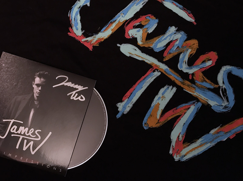 james-tw-concours-justmusic-fr-fomulaire