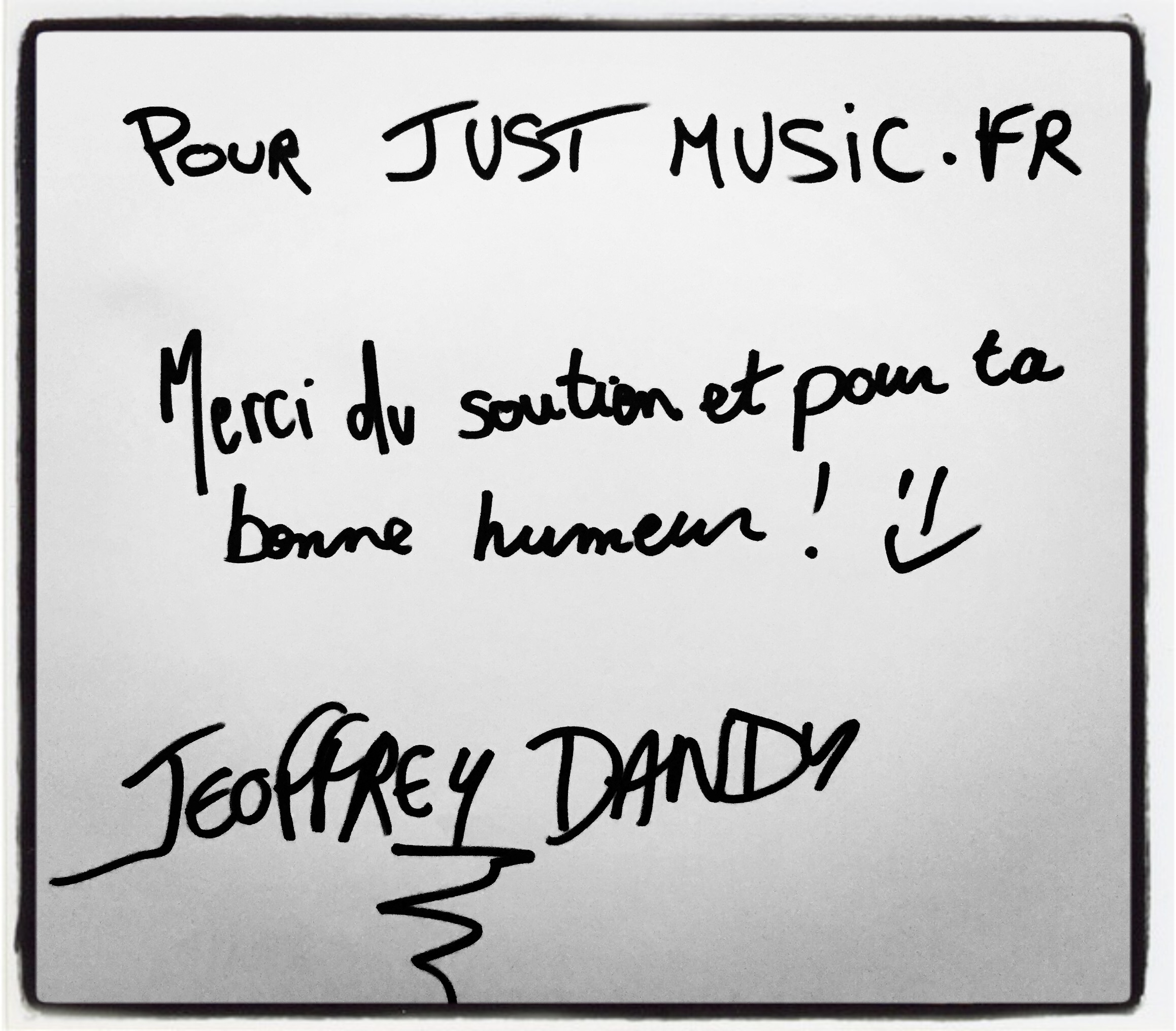 jeoffrey-dandy-justmusic-fr-dedicace