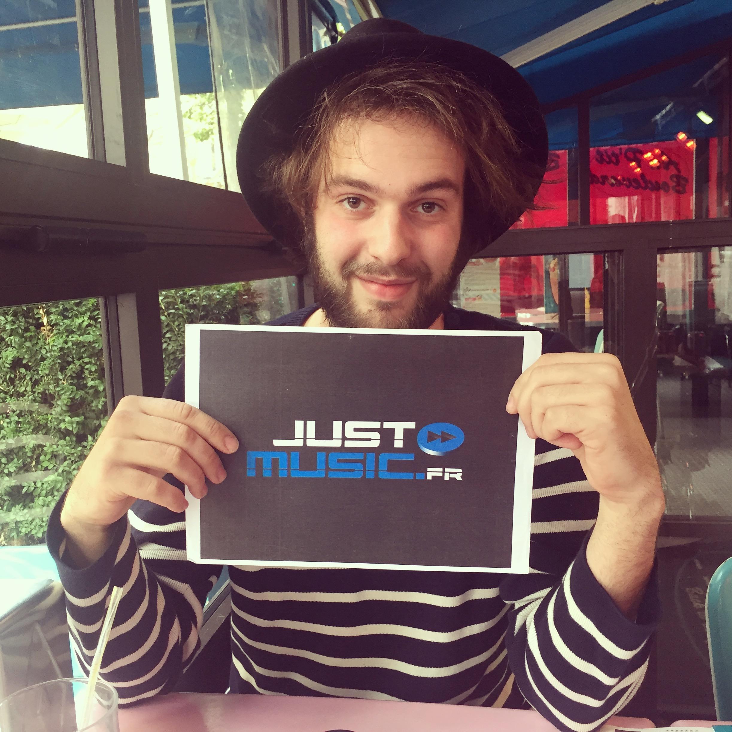 jeoffrey-dandy-justmusic-fr-interview