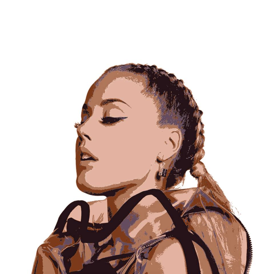 julie-bergan-justmusic-fr
