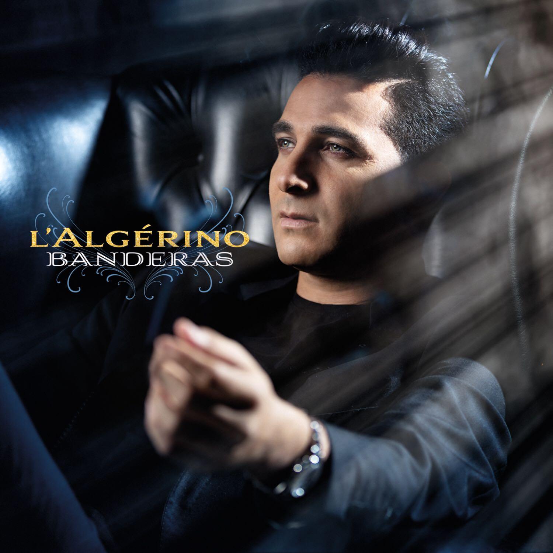 lalgerino-banderas-justmusic-fr-cover-album-bd