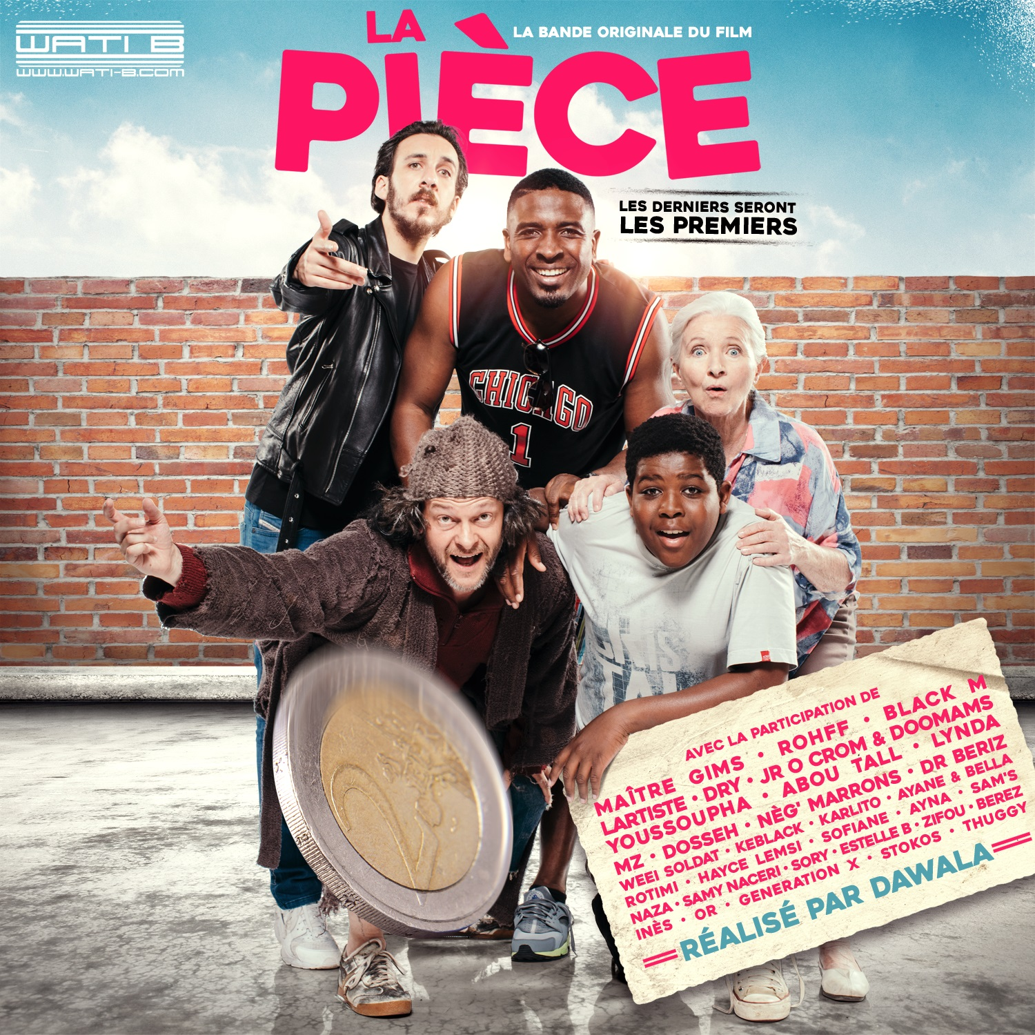 la-piece-cover-bande-originale-bd-justmusic-fr