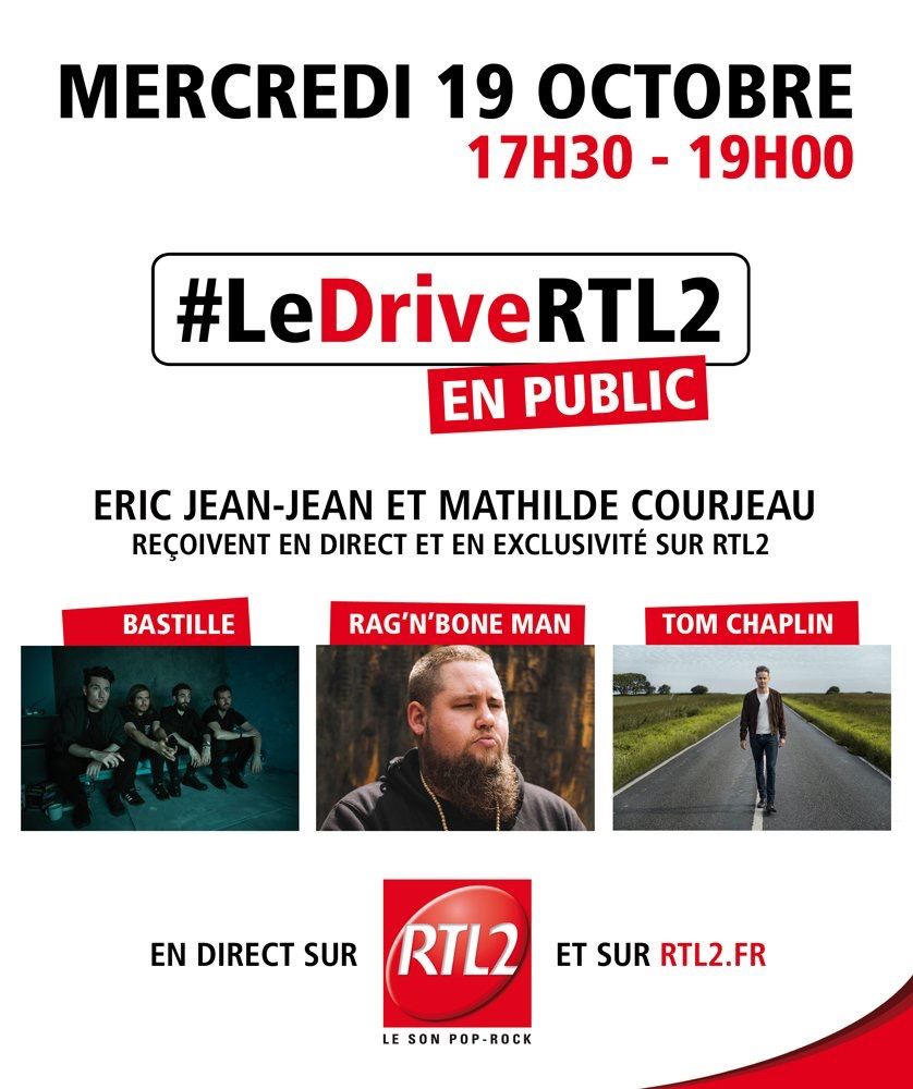 le-drive-rtl2-justmusic-fr
