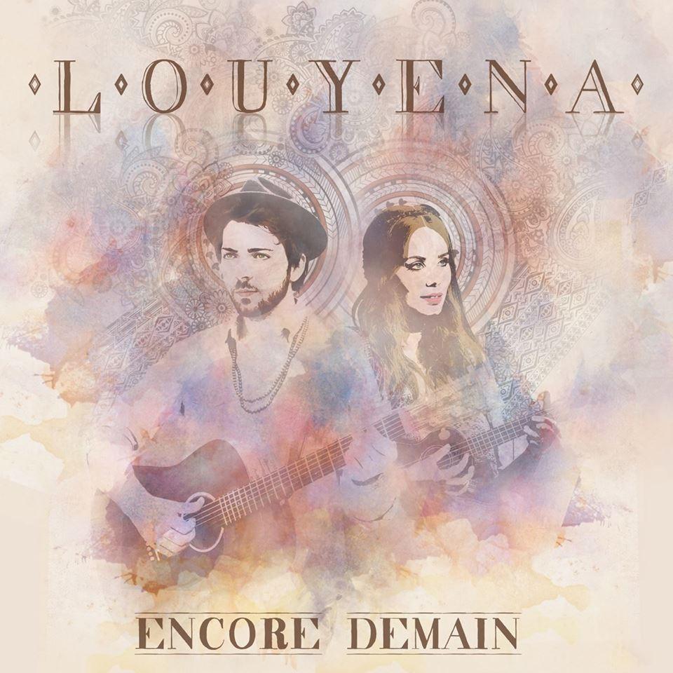 louyena-justmusic-fr