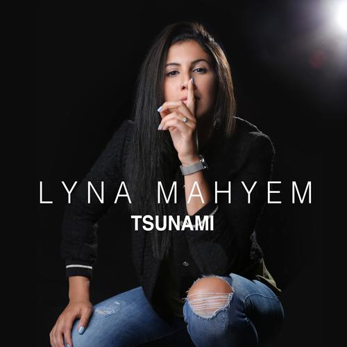 lyna-mahyem-justmusic-fr