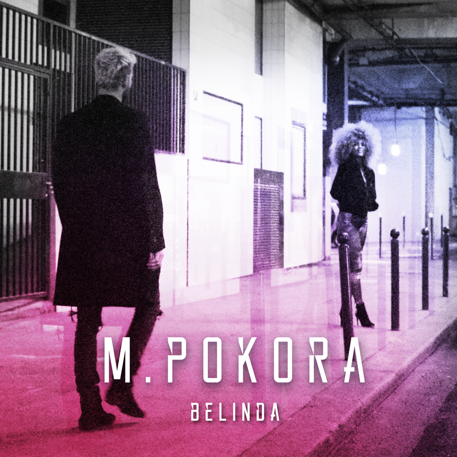 m-pokora-belinda-cover-single-justmusic-fr