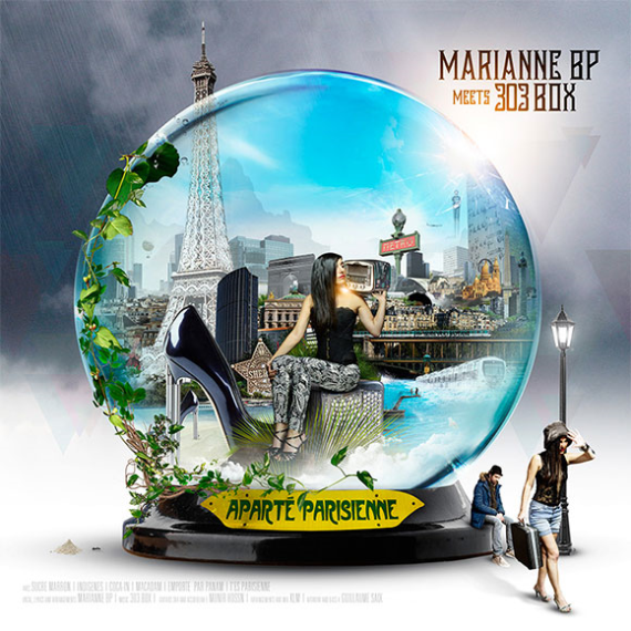marianne-bp-justmusic-fr