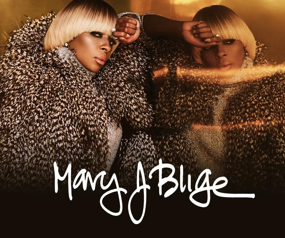 mary-j-blige-justmusic-fr