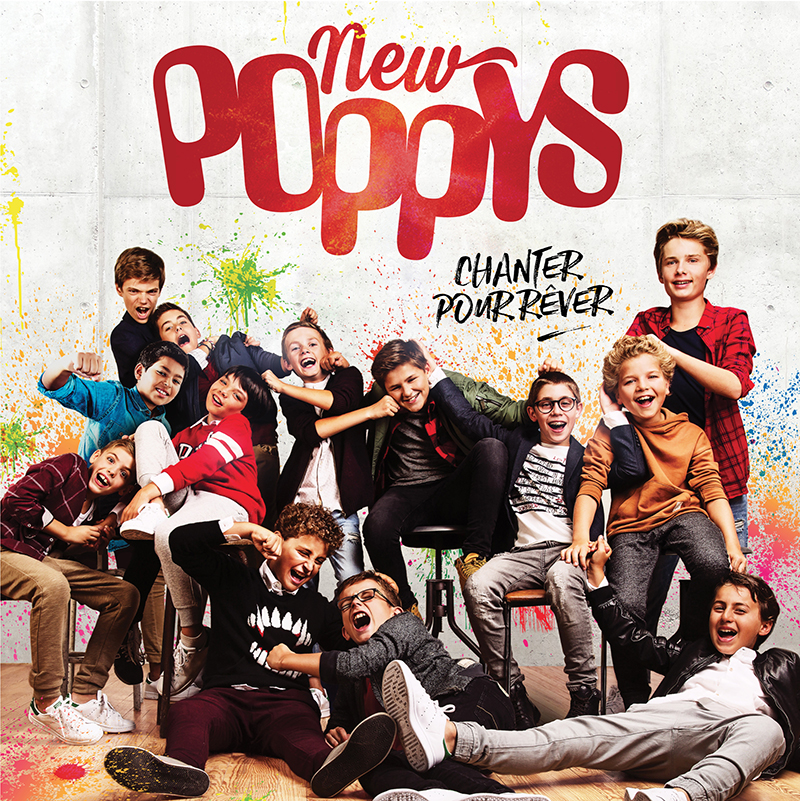 new-poppys-justmusic-fr-chanter-pour-rever-cover-album-bd