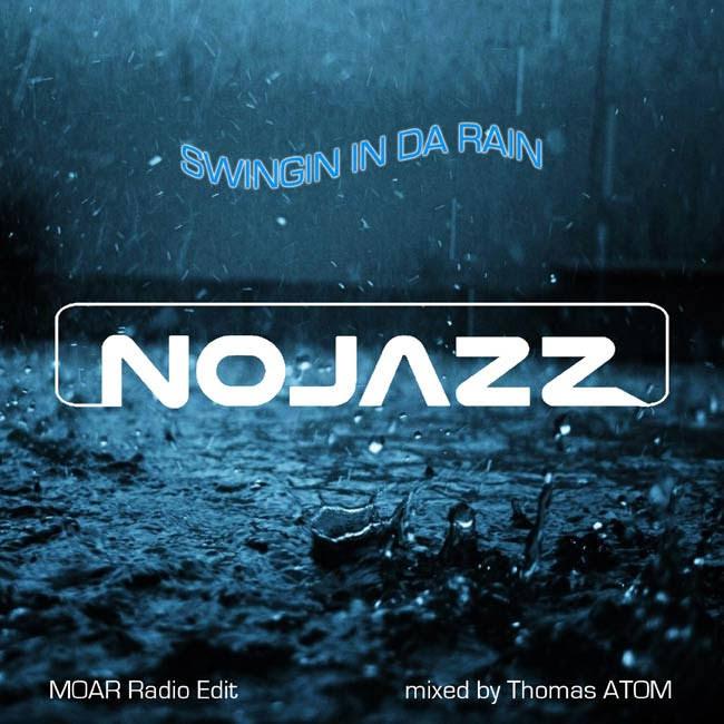 nojazz-justmusic-fr