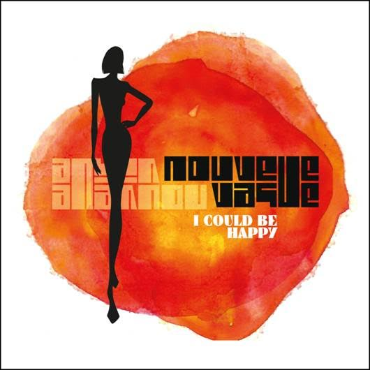 nouvelle-vague-justmusic-fr