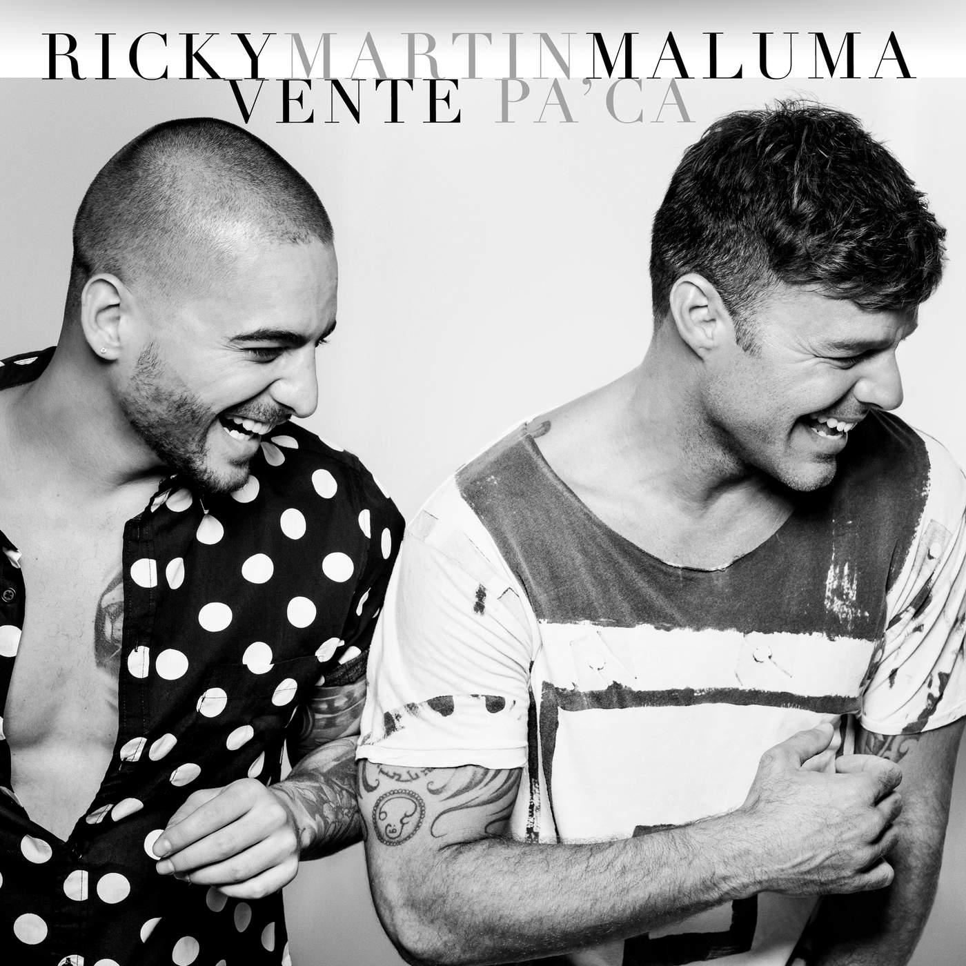 ricky-martin-maluma-jusmusic-fr