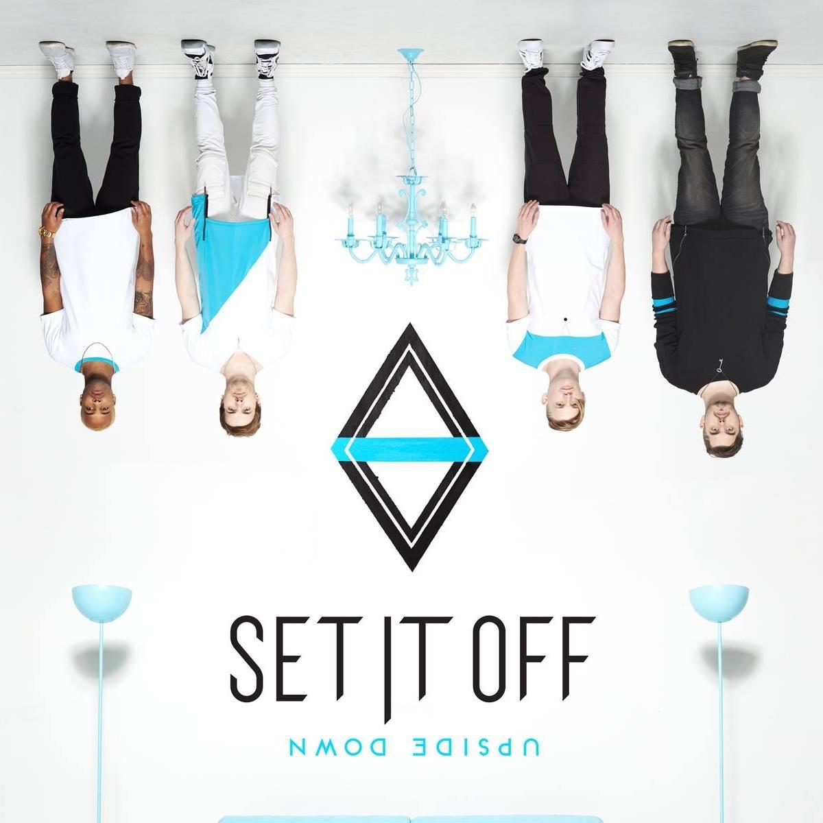 set-it-off-justmusic-fr