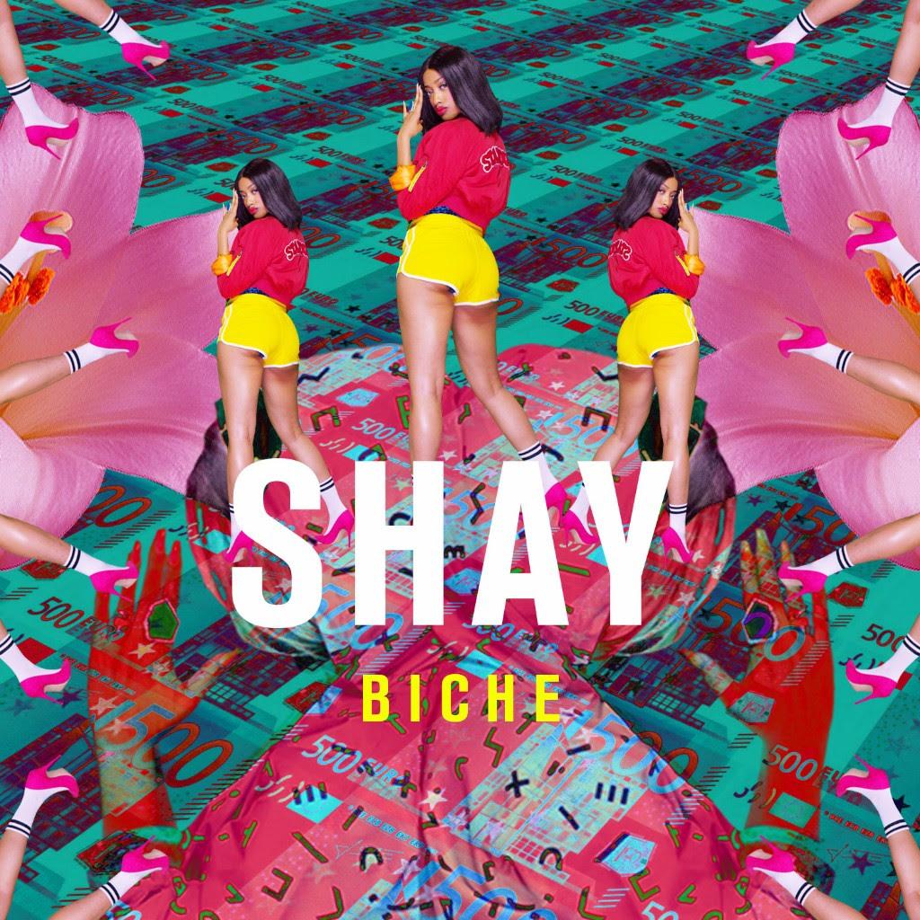 shay-justmusic-fr