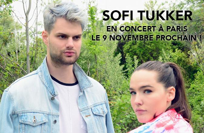 sofi-tukker-justmusic-fr
