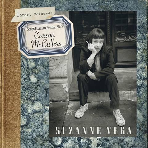 suzanne-vega-justmusic-fr