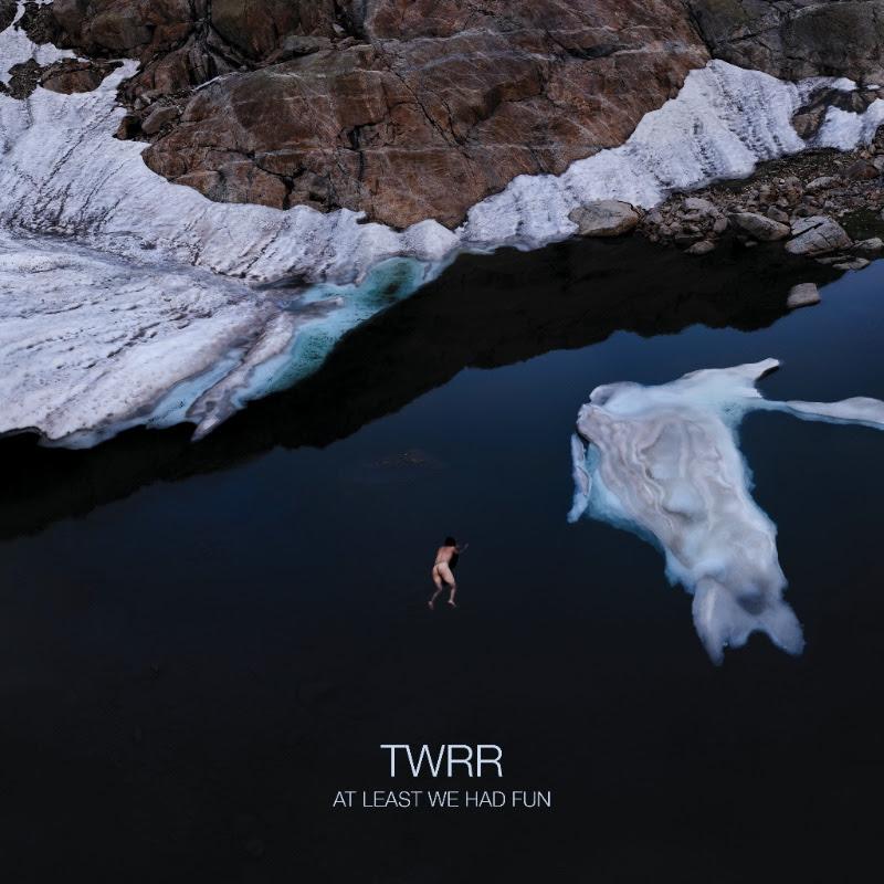 twrr-justmusic-fr