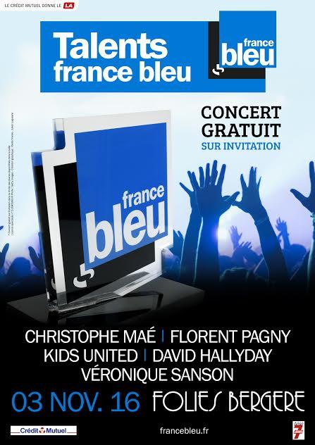 talents-france-bleu-justmusic-fr