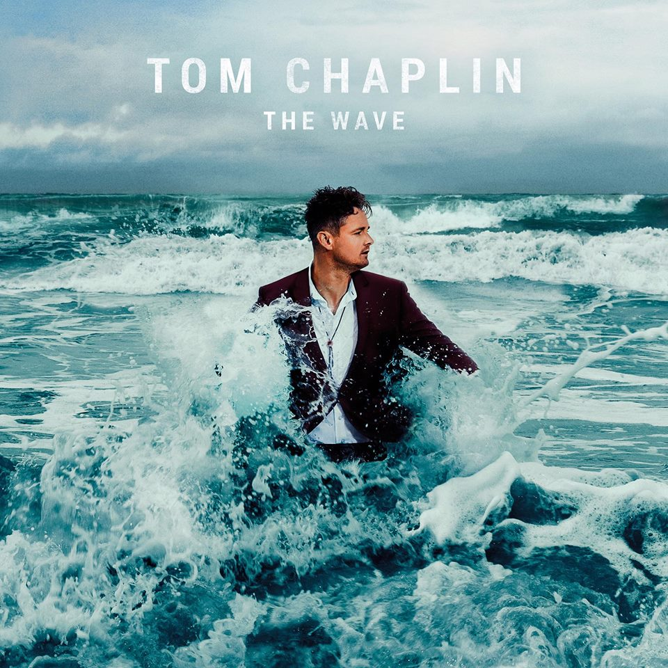tom-chaplin-justmusic-fr