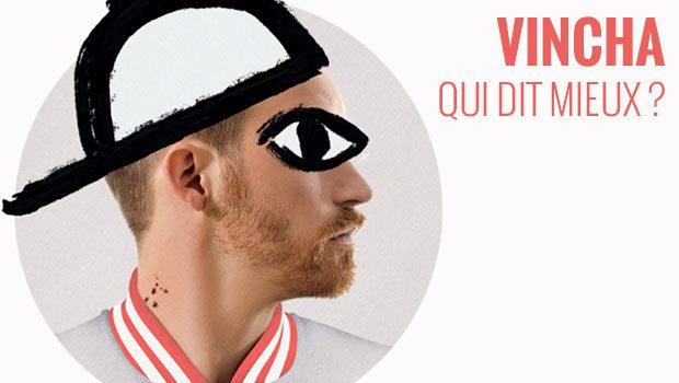 vincha-justmusic-fr