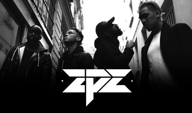 2pz-justmusic-fr