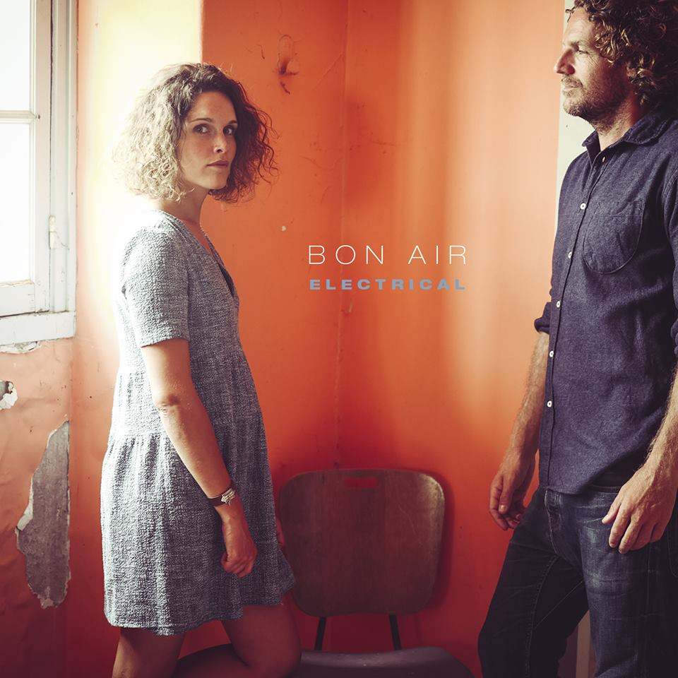 bon-air-2-justmusic-fr